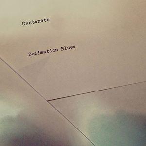 Decimation Blues
