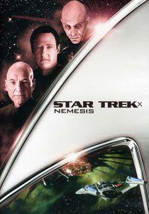 Star Trek X: Nemesis