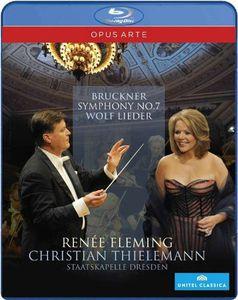 Lieder Symphony 7