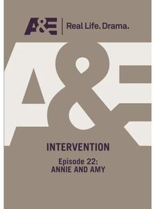 Annie and Amy Episode #22