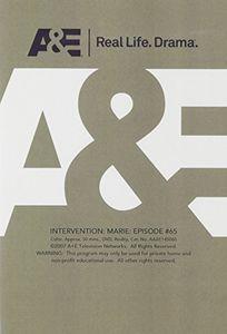 Intervention: Marie