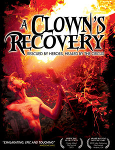 Clown's Recovery