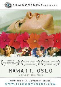 Hawaii Oslo