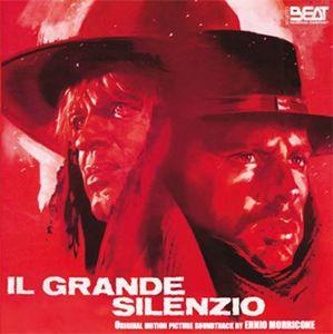Il Grande Silenzio (The Great Silence) /  Un Bellissimo Novembre (That Splendid November) (Original Soundtrack) [Import]