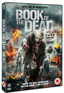 Book of the Dead [Import]