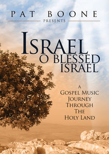 Israel O Blessed Israel