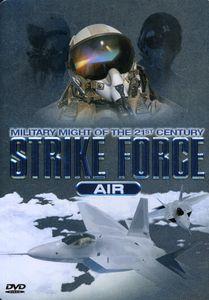 Strike Force-Air [Import]