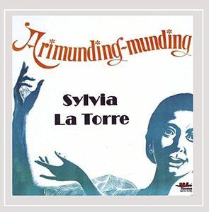 Arimunding-Munding