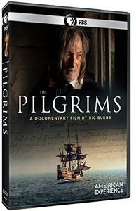 The Pilgrims (American Experience)