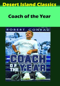 Coach of the Year
