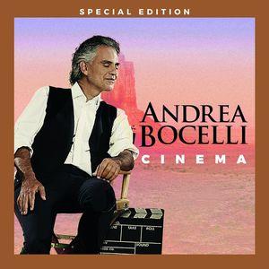 Cinema Special Edition