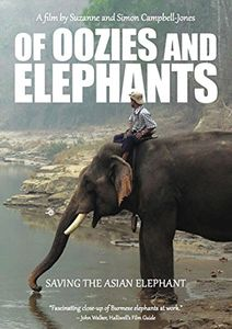 Of Oozies & Elephants