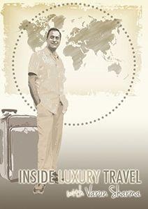 Inside Luxury Travel