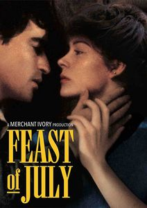 Feast Of July , Embeth Davidtz