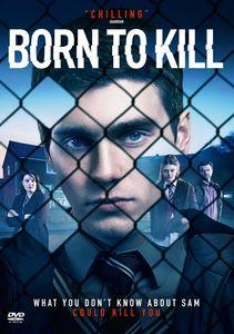 Born To Kill , Romola Garai