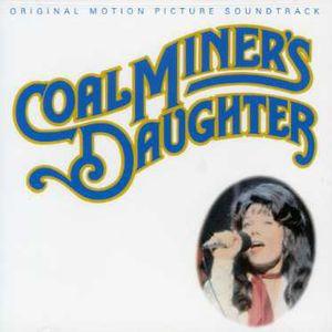Coal Miner's Daughter (Original Soundtrack)