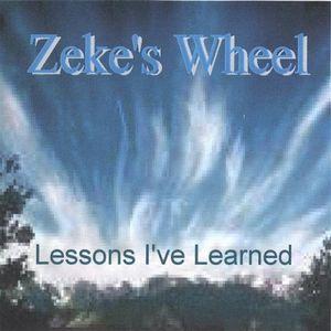 Lessons I've Learned