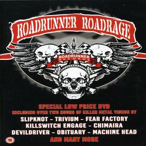Roadrunner Rage (Pal/ Region 0) [Import]