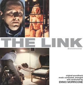 Link (Extrasensorial) (Original Soundtrack)