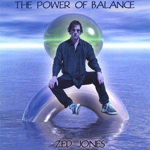 Power of Balance