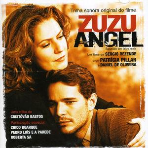 Zuzu Angel /  O.S.T. [Import]