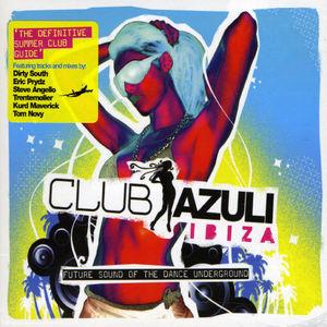 Ibiza 07 [Import]