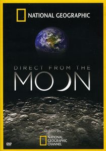 Direct From the Moon
