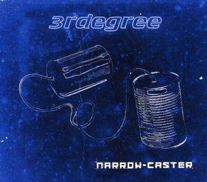 Narrow-Caster