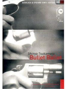 Bullet Ballet [Import]