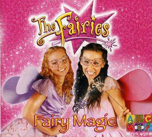 Fairy Magic [Import]