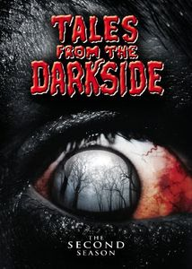 Tales From the Darkside: The Second Season