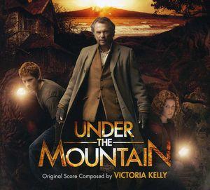 Under the Mountain (Original Soundtrack)