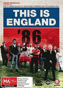 This Is England '86 [Import]