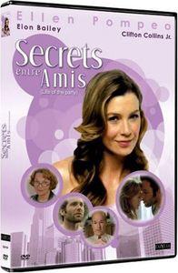 Secrets Entre Amis [Import]