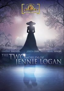 The Two Worlds of Jennie Logan , Lindsay Wagner