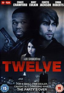 Twelve [Import]
