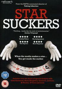 Starsuckers (2009) [Import]