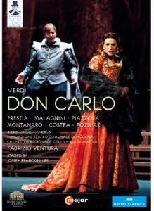 Don Carlo