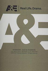 Hoarders: Julie /  Shannon
