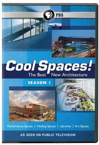 Cool Spaces