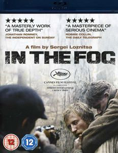 In the Fog [Import]