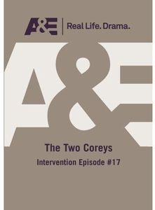 Two Coreys: Intervention