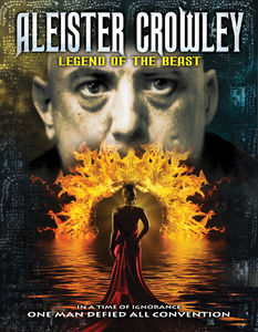 Aleister Crowley: Legend of the Beast