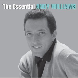 The Essential Andy Williams