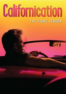 Californication: The Final Season