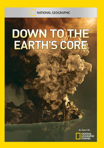 Down to the Earths Core