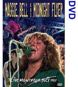 Live Montreux July 1981 [Import]
