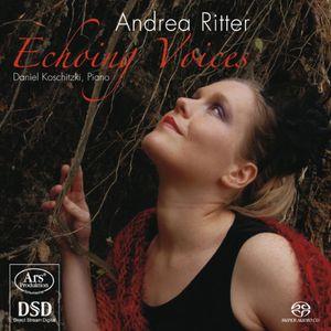 Echoing Voices
