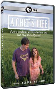 A Chef's Life: Season Two