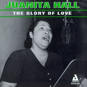 The Glory Of Love